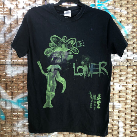 Loner | Size Small | 1 of 1