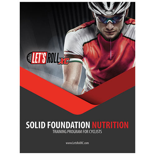 Solid Foundation Nutrition Program