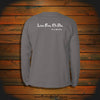 """Live Free, Or Die"" Long Sleeve"
