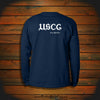 """USCG"" Long Sleeve"