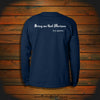 """Bring me that Horizon"" Long Sleeve"