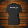 """Keep to the Code"" T-Shirt"