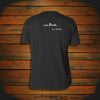 """i am Pirate"" T-Shirt"