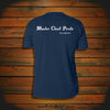 """Master Chief Pirate"" T-Shirt"