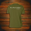 """Does not Play well with Others"" T-Shirt"