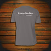 """Loose lips Sink Ships"" T-Shirt"