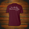 """I'm on a Rum Diet... So Far I've Lost 3 Days"" T-Shirt"
