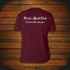 """The Dark Side of Ambition"" T-Shirt"