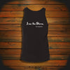 """I am the Storm"" Tank Top"