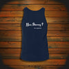 """You Savvy?""  Tank Top"