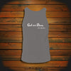 """Get err Done"" Tank Top"
