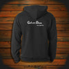 """Get err Done"" Hooded Sweatshirt"