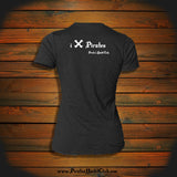 """i X Pirates"" Women's T-Shirt"