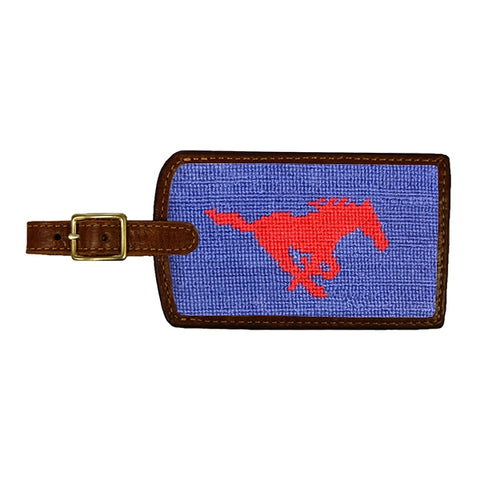 Luggage Tag SMU