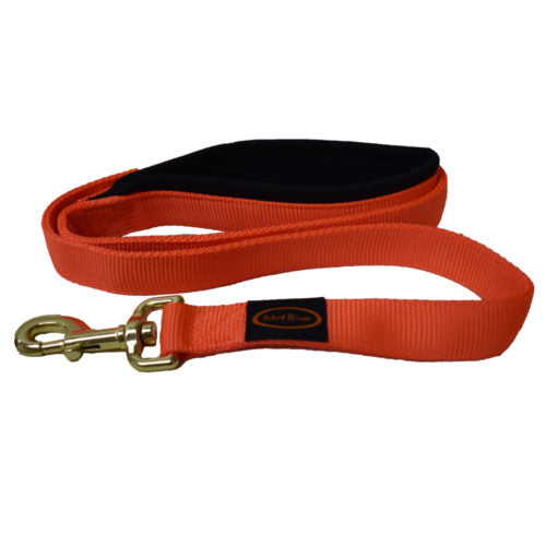Soft Grip Leash