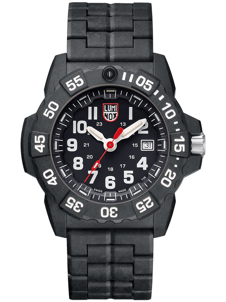 Navy Seal Trident - 3502