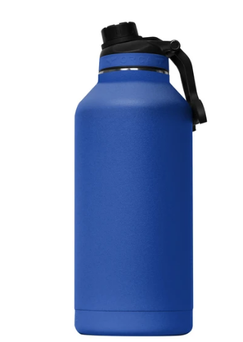 Blue Hydra 66oz