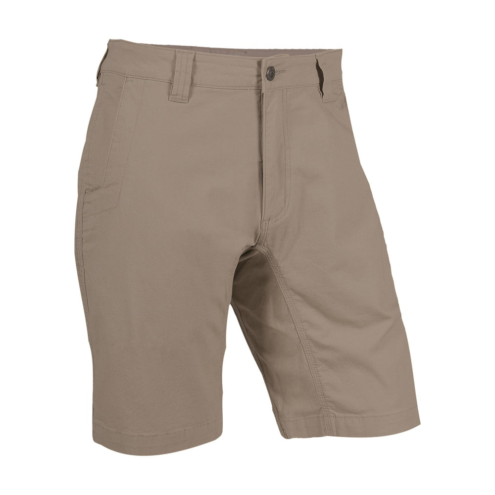"All Mountain 8"" Shorts Relaxed Fit Firma"