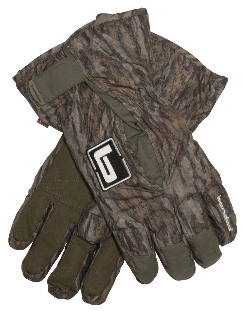 Squaw Creek Insulated Glove