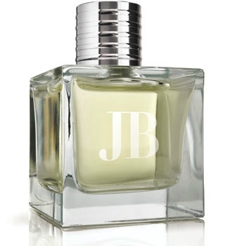 Jack Black Eau de Parfum, 3.4 oz Spray