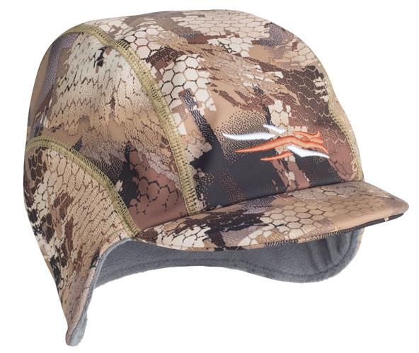 Dakota WS Hat Optifade Marsh