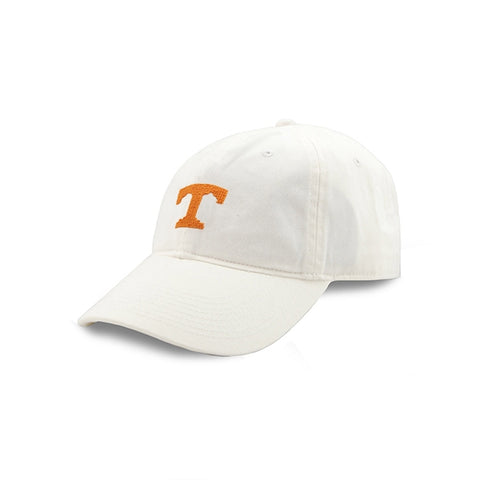 Tennessee Power T Hat