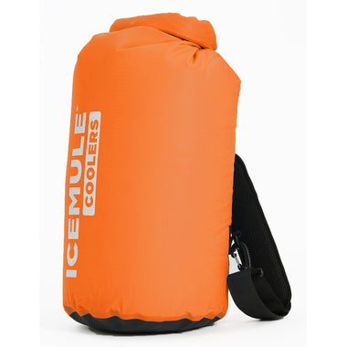 IceMule Classic 15L Medium Blaze Orange