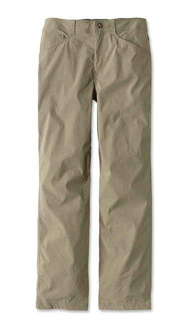 Trailhead Stretch Pant