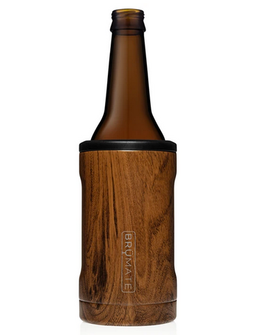 Hopsulator BOTT'L Walnut