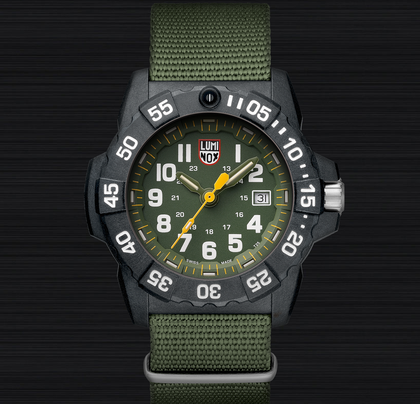 Navy Seal Trident - 3517