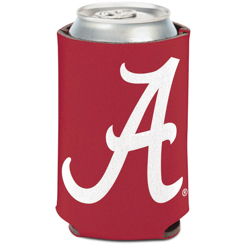 Can Cooler  Alabama