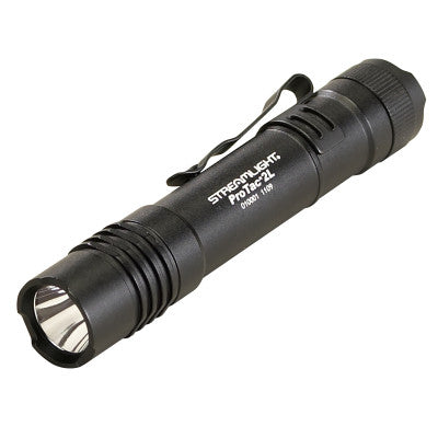 ProTac 2L Flashlight