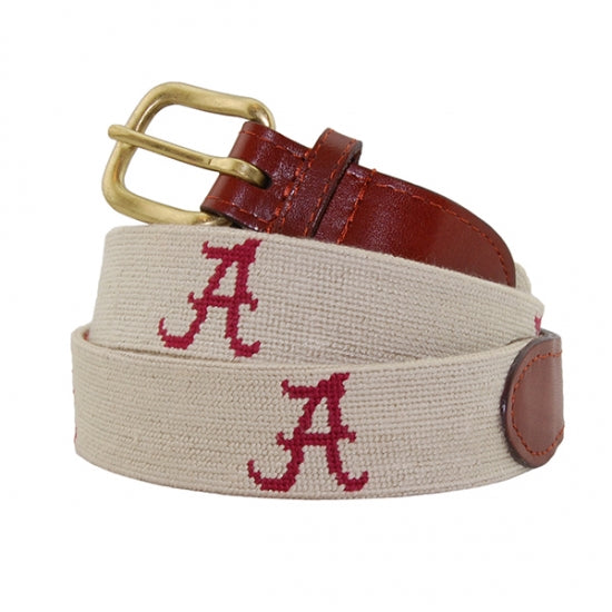 Alabama Belt