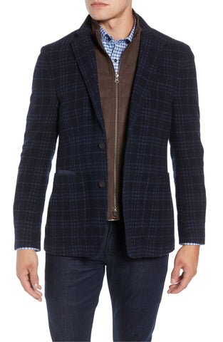 Richards Sport Coat