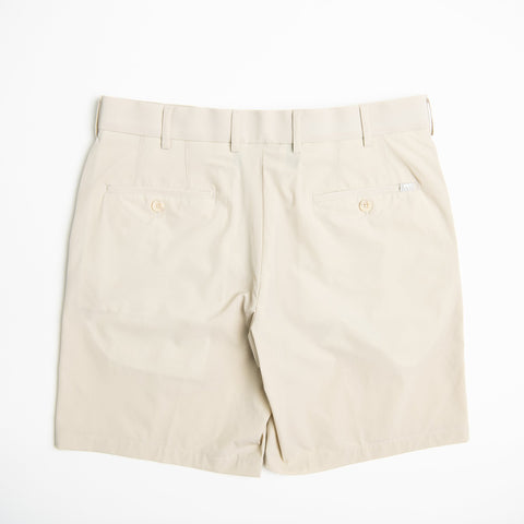 Khaki Performance Short