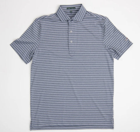 Midnight Polo