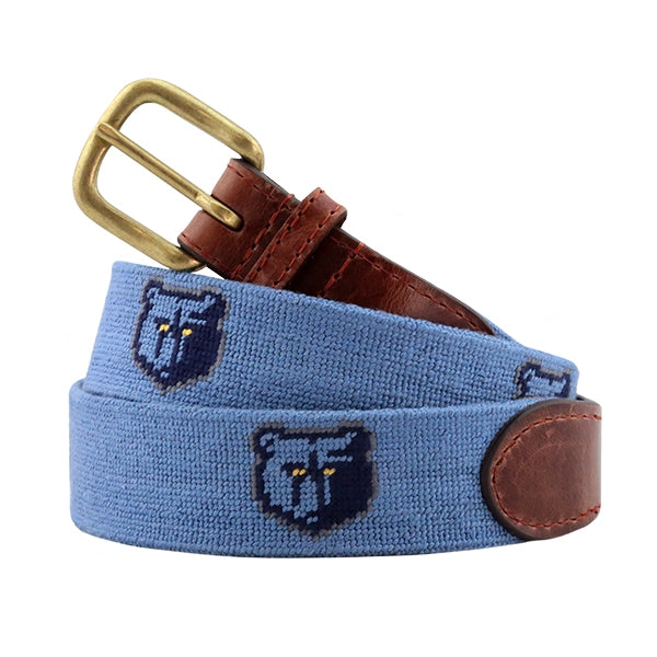 Grizzlies Belt
