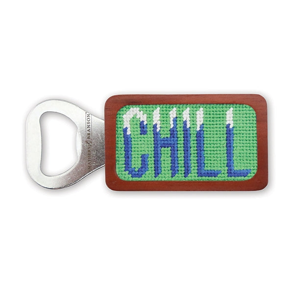 Bottle Opener Chill