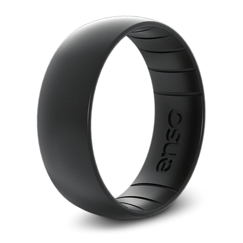 Elements Silicone Ring