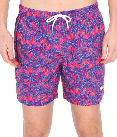 "6"" Swim Trunks"