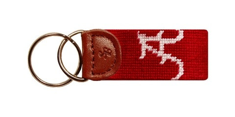 Alabama Key Fob