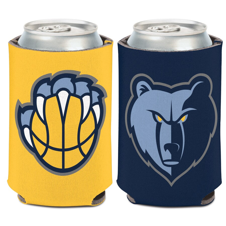 Can Cooler Grizzlies