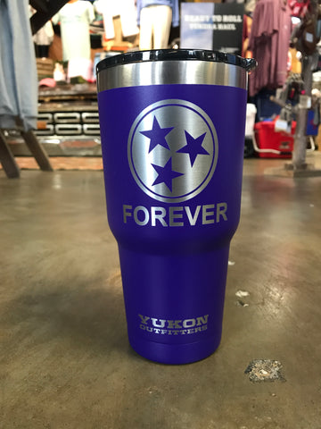 Forever Cup 30oz