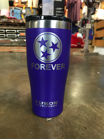 Forever Cup 20oz