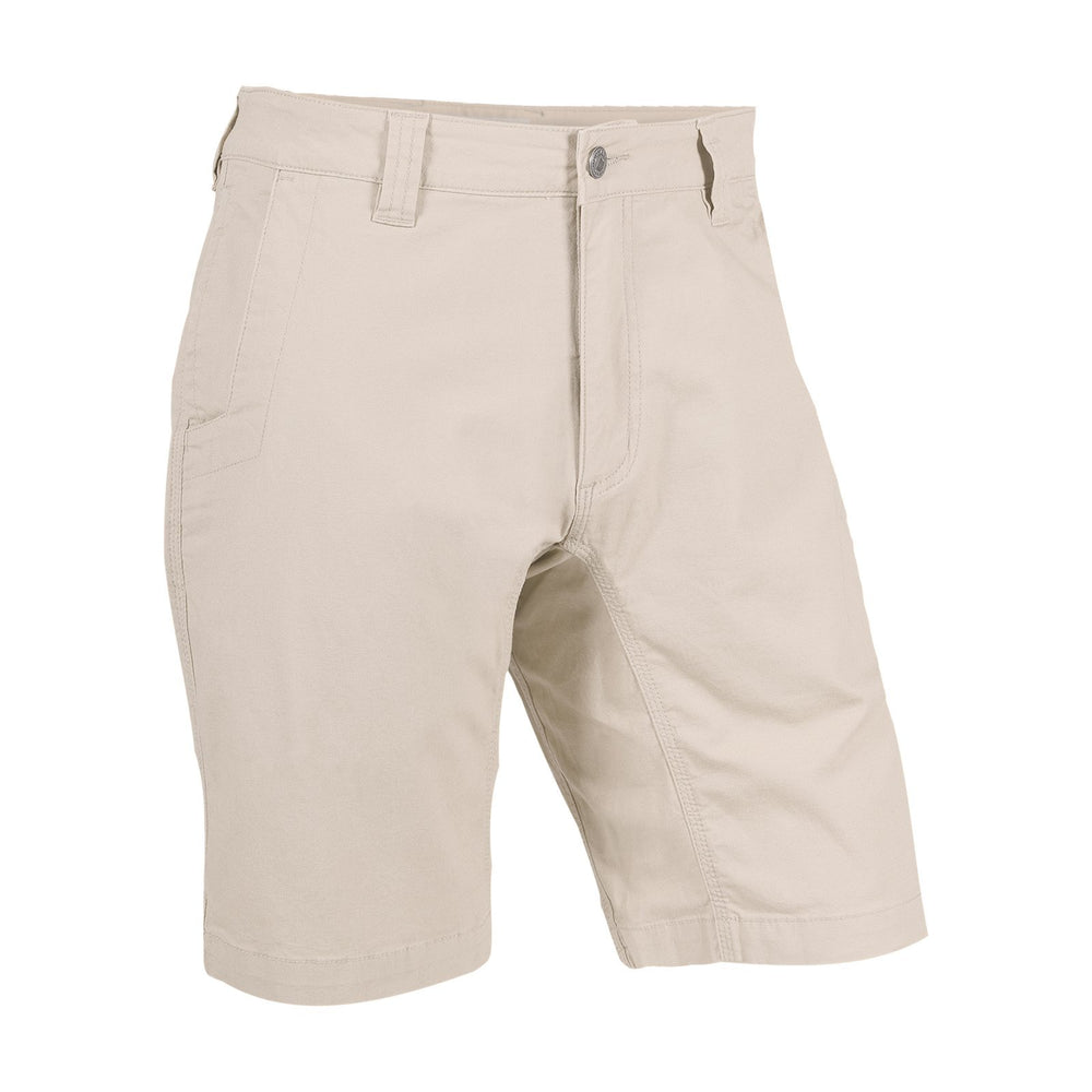"All Mountain 8"" Shorts"