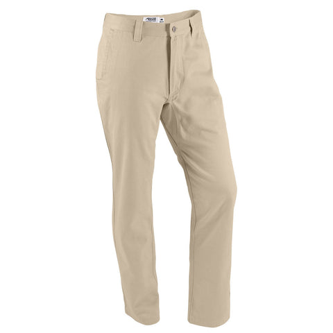 Teton Twill Broadway Fit Pant