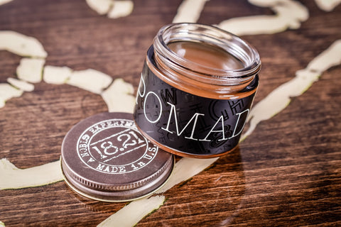 Man Made Pomade 2oz