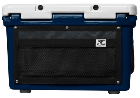 Memphis Tigers 40 Quart Cooler