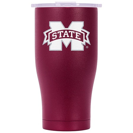 ORCA Collegiate Chaser Mississippi State Maroon/White