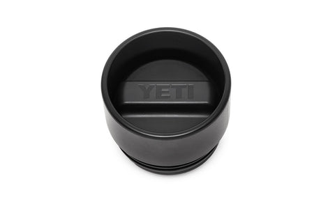 Yeti Hot Shot Cap